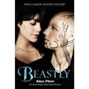 Beastly: Movie Tie-in Edition