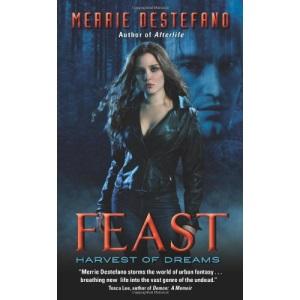 Feast: Harvest of Dreams