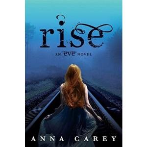 Rise (Eve)