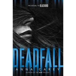 Deadfall (Blackbird)