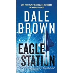 Eagle Station (Brad Mclanahan)