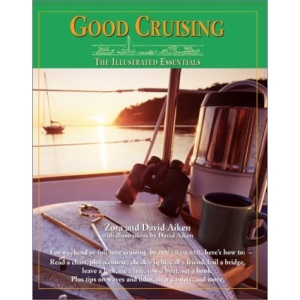 Good Cruising: The Illustrated Essentials