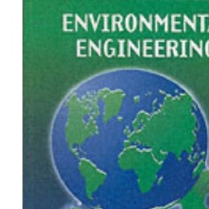 Environmental Engineering (McGraw-Hill international editions: Chemical & petroleum engineering series)
