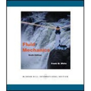 Fluid Mechanics with Student CD