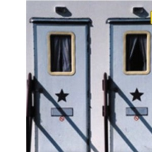 Film Making (Teach Yourself (McGraw-Hill))
