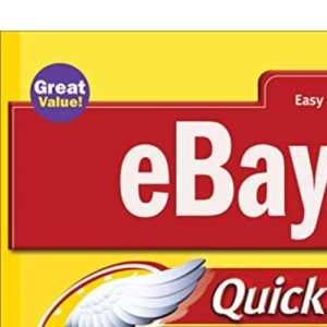 eBay® QuickSteps, Second Edition