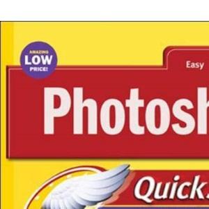 Photoshop QuickSteps