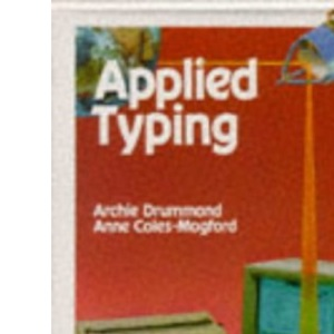 Applied Typing