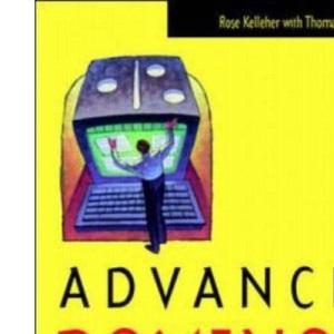 Advanced Domino 5 Web Programming (Lotus Notes/Domino Books)