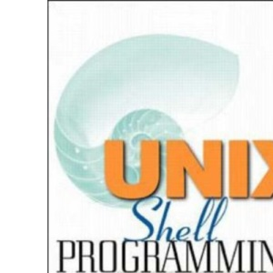 Unix Shell Programming Tools (Unix Tools)