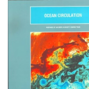 Ocean Circulation (Oceanography textbooks)