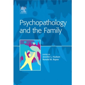 Psychopathology and the Family