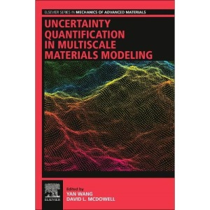 Uncertainty Quantification in Multiscale Mate...