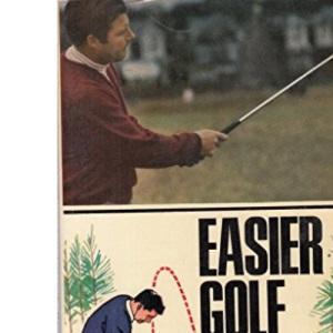 Easier Golf