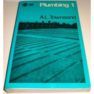 Plumbing: v. 1