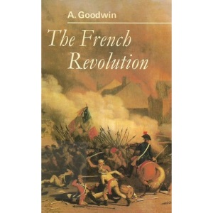 The French Revolution (University Library)