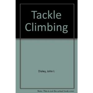 Tackle Climbing