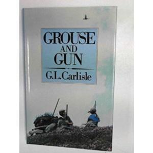 Grouse and Gun
