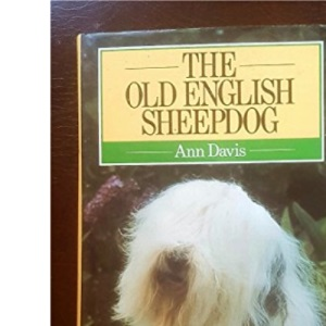 The Old English Sheepdog (Popular Dogs' Breed)