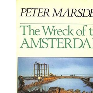 The Wreck of the Amsterdam