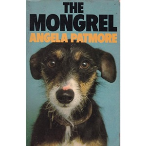 The Mongrel