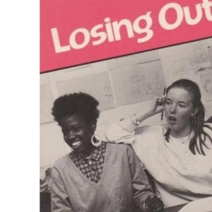 Losing Out: How Girls Become Wives