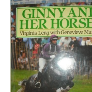 Ginny and Her Horses