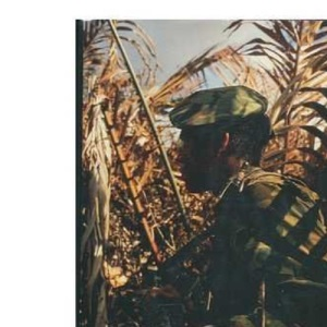 Secret Armies: The Full Story of the S.A.S., Delta Force and Spetsnaz