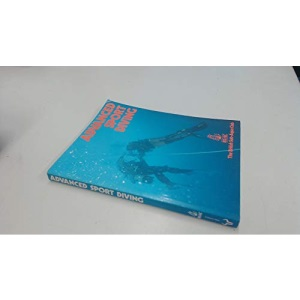 Advanced Sport Diving