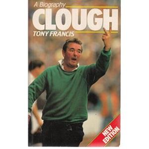 Clough: A Biography