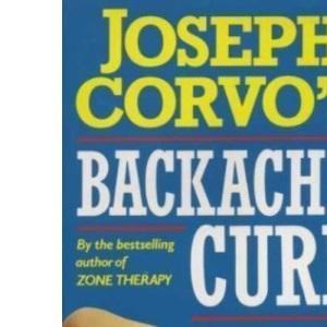 Joseph Corvo's Backache Cure