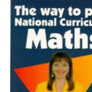 The Way to Pass GCSE Maths: Higher Level