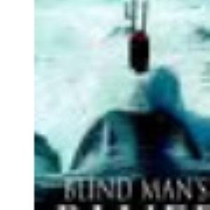 Blind Man's Bluff: The Untold Story of Cold War Submarine Espionage
