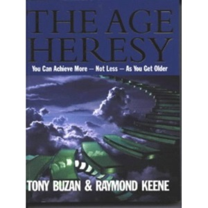 The Age Heresy: You Can Achieve More Not Less as You Get Older