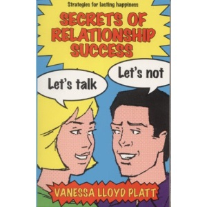 Secrets of Relationships Success