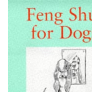 Feng Shui for Dogs