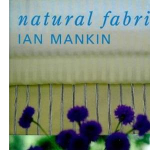 Natural Fabrics: Simple and Stylish Soft Furnishings