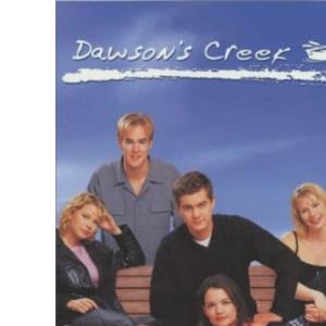 All New Dawson's Creek Companion