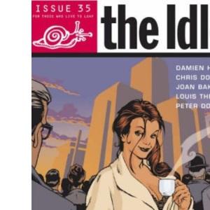 The Idler (Issue 35) War on Work