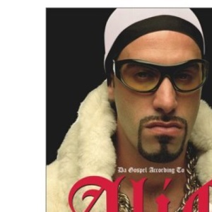 Gospel According to Chris Moyles, The: The Story of a Man and His Mouth