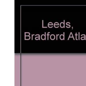 Leeds, Bradford Atlas