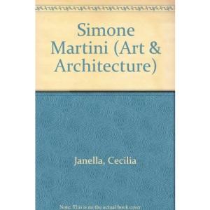 Simone Martini (Art & Architecture)