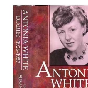 Antonia White: Diaries, 1926-57 v. 1 (Biography & Memoirs)
