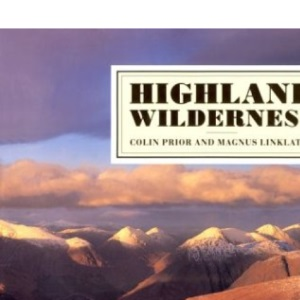 Highland Wilderness (Photography)