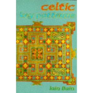Celtic Key Patterns (Celtic interest)
