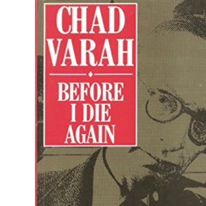 Before I Die Again: The Autobiography of the Founder of the Samaritans (Biography & Memoirs)
