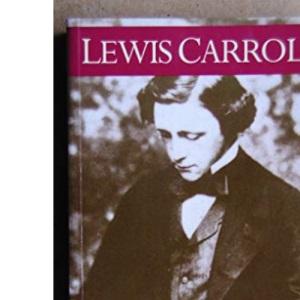 Lewis Carroll (Biography & Memoirs)