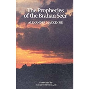 The Prophecies of the Brahan Seer (Miscellaneous)