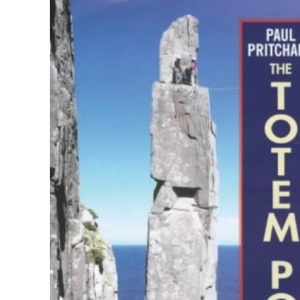 The Totem Pole (and a whole new adventure)