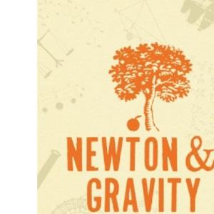 Newton and Gravity (Big Idea)